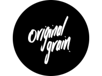$menu->post_title